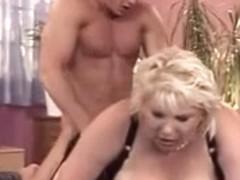 LARGE MOMMY HARDSEX SEXY BOOBD