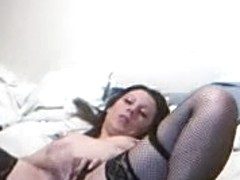 mother i'd like to fuck on webcam