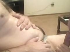 amanda sucking dick