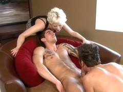 NextdoorHookups Video: Series Of Surprises