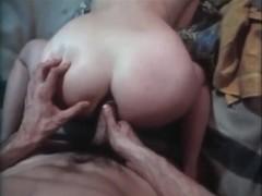 My Wife the Hooker - 1977