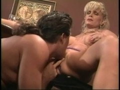 Tiffany Million - Smeers Scene 4