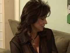 sexy aged Deauxma acquires nailed by much younger boy-friend