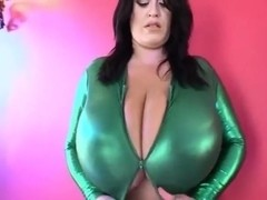 all beautiul big tits comp