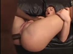 Katja Kassin mix 1