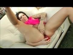 Nice Fuck Ass