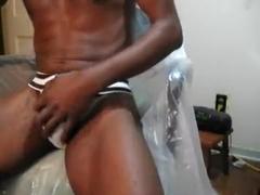 My 2nd 1 piss video - pissjock1