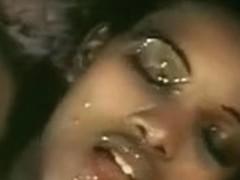Diamant Trio Anal 1971