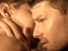 Kagney Linn Karter & Michael Vegas in I Have a Wife