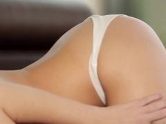 Horny pornstars Ashlynn Leigh, Ron Jeremy, Casey Cumz in Exotic Cumshots, Blowjob sex video
