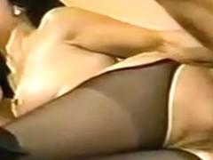 ONA ZEE NICE DEEP ANAL TROIA takes hard cock in the ass all the way tits