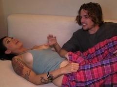 Crazy pornstars Tyler Nixon, Dana Vespoli, Josie Jagger in Horny Big Tits, Asian adult scene