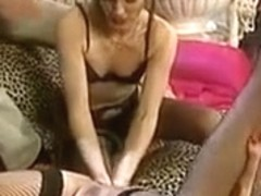 Kinky vintage fun 3 (full movie)