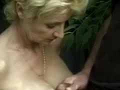 Spermahuren - Cum Whores 02 VolleKloeten