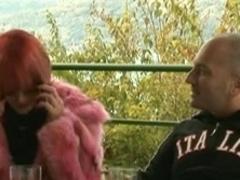 Amore & Psiche (2008) FULL ITALIAN MOVIE SCENE