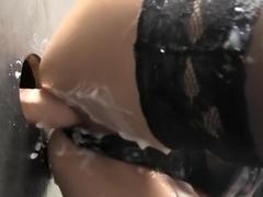 Incredible pornstar Vanessa Decker in hottest hardcore, brunette xxx clip