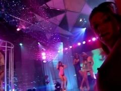 Best pornstar in Hottest Live shows sex scene