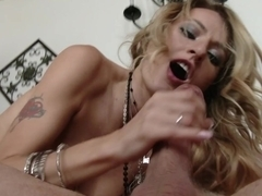 Amazing pornstars Natasha Starr, Dane Cross in Best Small Tits, MILF sex movie
