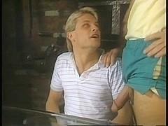 sex gay videos vintage