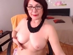perkymature secret movie on 1/29/15 11:06 from chaturbate