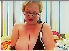 XXX Granny WebCam