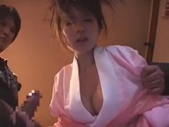 Incredible Japanese model Asami Kurusu, Reia Miyasaki, Chika Arimura in Hottest Cumshots, Blowjob .