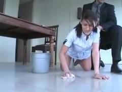 Maid acquires Cock