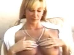 Hottest Pornstar Ever BB