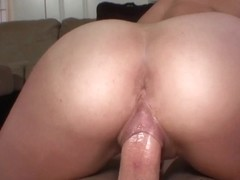 Bailey Blue in Barely Legal POV #11