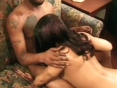 Hot Coed Candy Fuck Ridickulust For Some Money