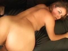 NextDoorAmateur Video: Allie Haze