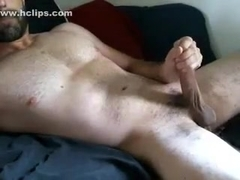 surewhynot1987 private record 07/10/2015 from chaturbate
