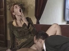 Il Diario Segreto Di Gianburrasca two (1999) FULL PORN VIDEO