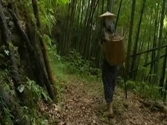 Japanese Love Story 138