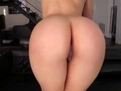 fucking consummate cutie but rather bland