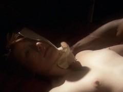 Bryce Dallas Howard in Manderlay (2005)