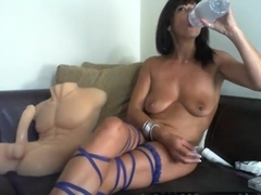 lovasexy amateur video 07/19/2015 from cam4