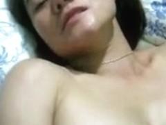 Thai mature fuck