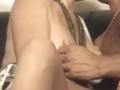 Mamie Porno - Vol 1