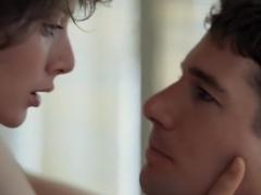 An Officer and a Gentleman (1982) Debra Winger