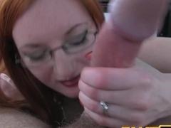 Best pornstar in Exotic Reality, Voyeur porn scene