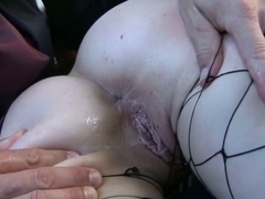 Exotic pornstar Sasha Rose in fabulous brazilian, facial xxx movie