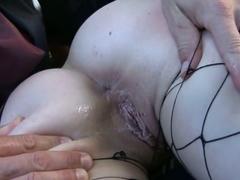 Exotic pornstar Sasha Rose in fabulous brazilian, facial xxx movie