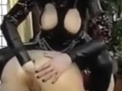 Classic Anal Music Compilation