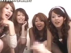 Amazing Japanese whore Kaede Matsushima in Best JAV video