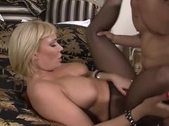 Sunny Leone Sex Fake Nude Photo