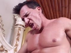 Fabulous pornstar Jayden Lee in incredible cumshots, creampie xxx clip