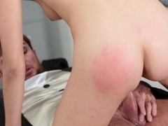 Exotic pornstars Adria Rae, Money Shot in Incredible Skinny, Small Tits porn movie
