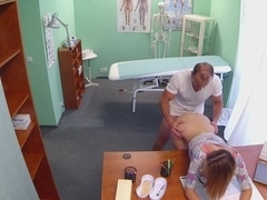 Best pornstar in Fabulous Redhead, Amateur xxx movie
