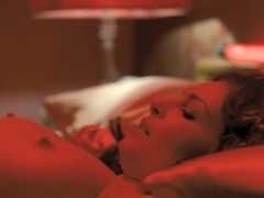 Violante Placido - The American (2010)